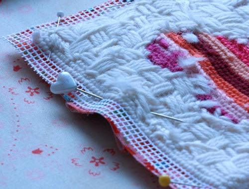 5.valentine.stitcheries