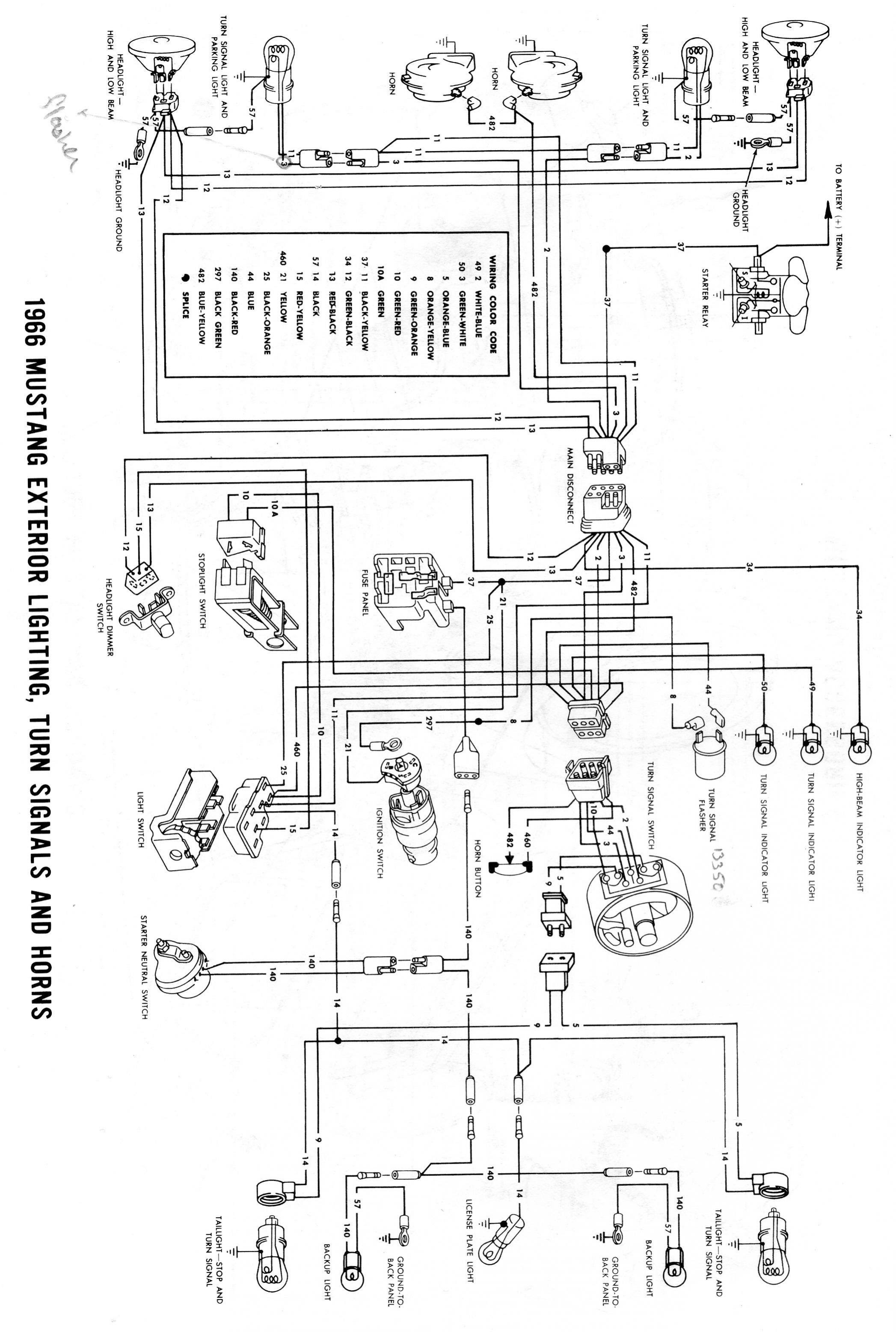 5498d0 03 Mustang Gt Fuse Diagram Wiring Library