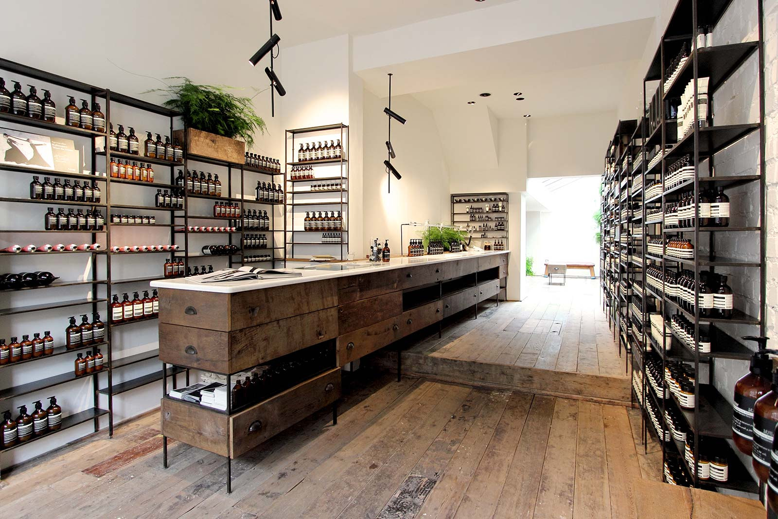 cigue_aesop islington_01