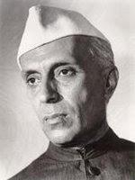 150px-Nehru