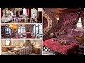 Baroque Interior Design Ideas