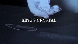 Midsomer Murders: King's Crystal
