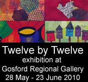 Gosford Regional Gallery