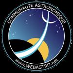La communauté de l'astronomie amateur