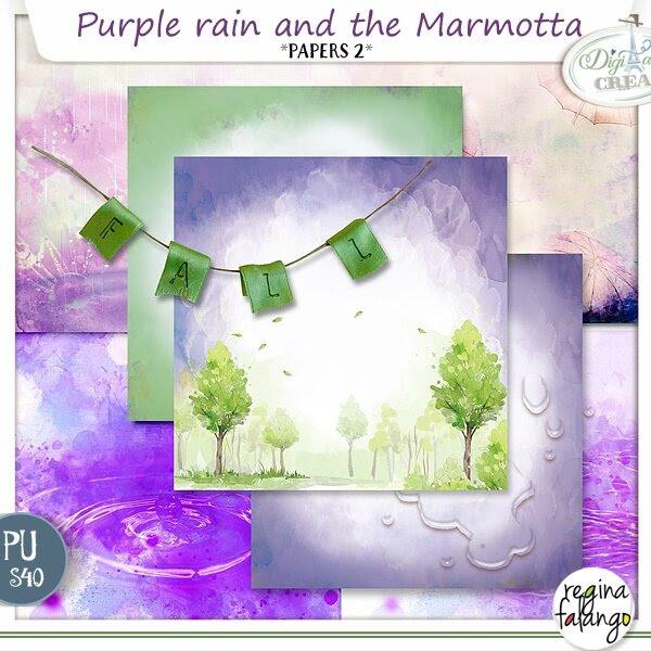 rf_purplePVPP2