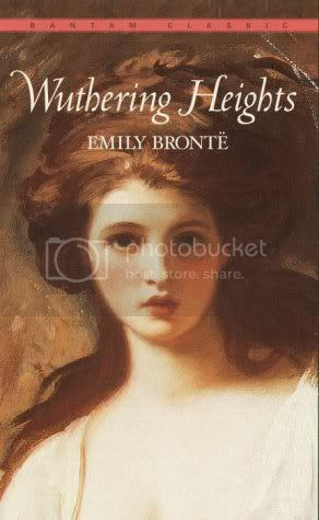 Wuthering Heights Pictures, Images and Photos