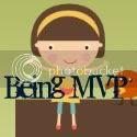 Being MVP
