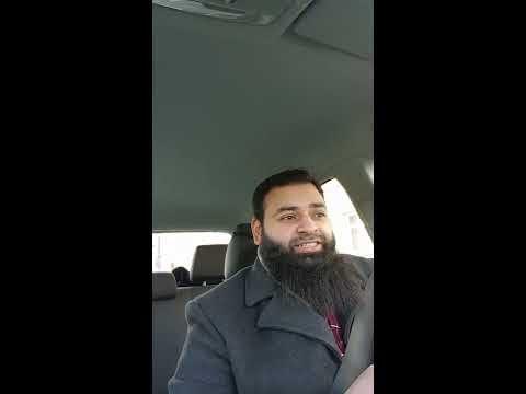 عرفوا الناس مين احمد سبيع