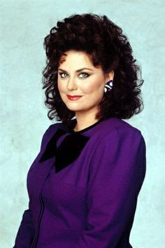 L a times crossword corner monday july 20 2015 andy kravis for What does delta burke look like now