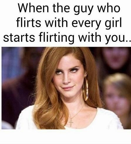 Flirting Quotes Flirting Sayings Flirting Picture Quotes
