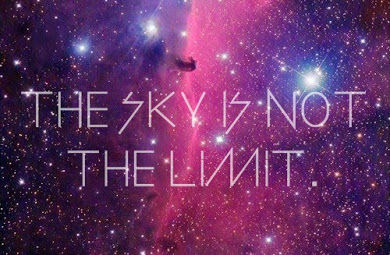 The Sky Is Not The Limit Pictures Photos And Images For Facebook
