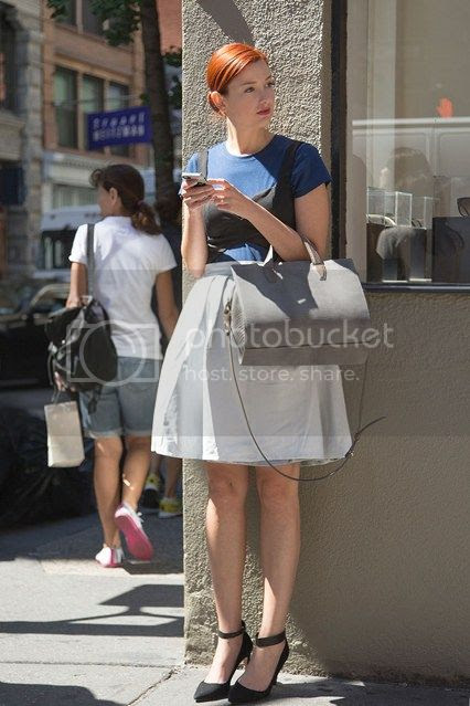 photo Christina-Prez-new-york-fashion-week-street-chic-vogue-7sept13-dvora_426x639_zps87c76226.jpg
