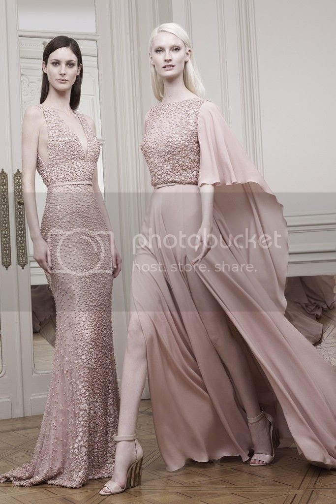 Elie Saab Resort 2015 Collection photo elie-saab-resort-2015-07_zps2858faee.jpg