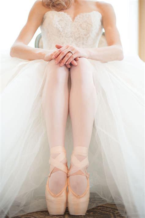 Richmond Ballet Wedding Inspiration   Wedding Inspiration