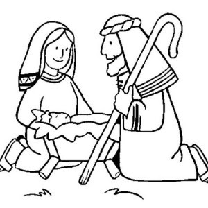 jesus coloring pages  free download on clipartmag