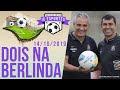 JC Esportes - 14/10/2019: Dois na berlinda