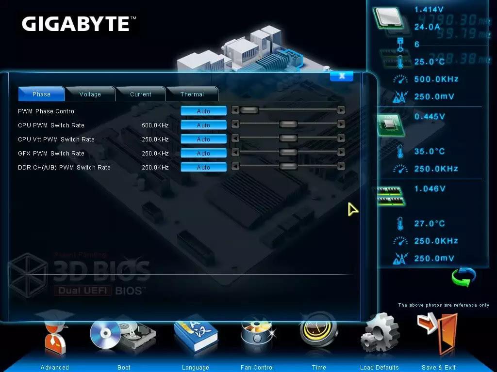 GiGABYTE_UEFI_BIOS_2