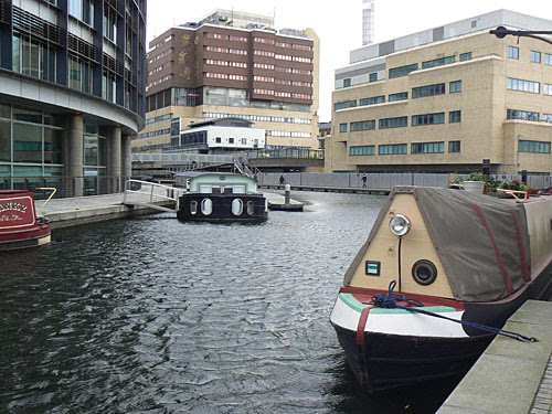 regent s canal 1.jpg