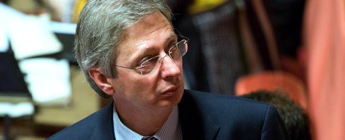 """Prescrizione, emendamento Pd: """"Interromperla dopo condanna in primo grado"""". M5s: """"Lo votiamo"""". Dem al bivio"""