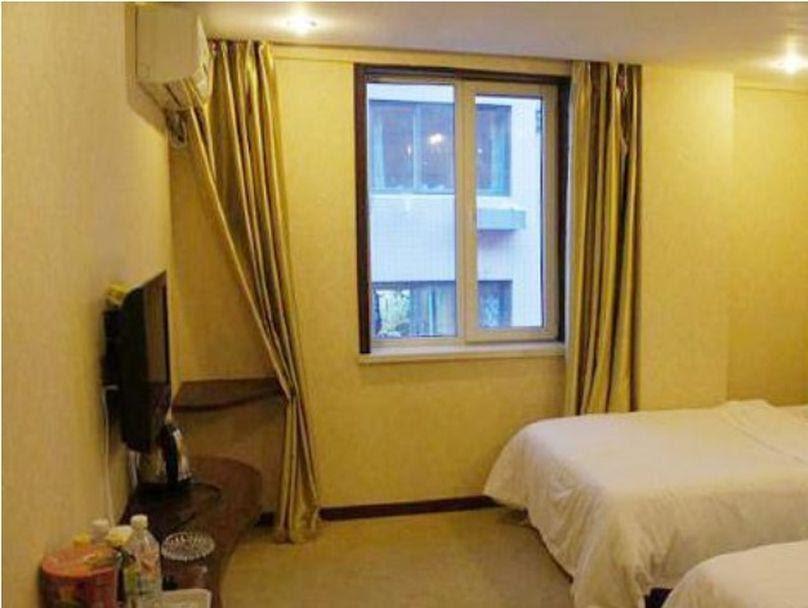 Price Dalian Landu Hotel