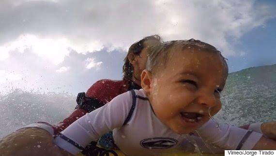 happysurferbaby