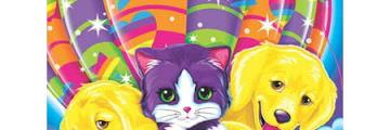 Jumbo Coloring Books Walmart