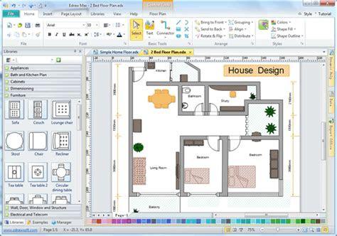 easy home design software autodesk homestyler easy tool