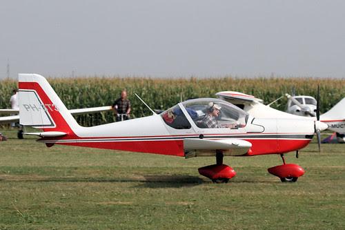 PH-3T3