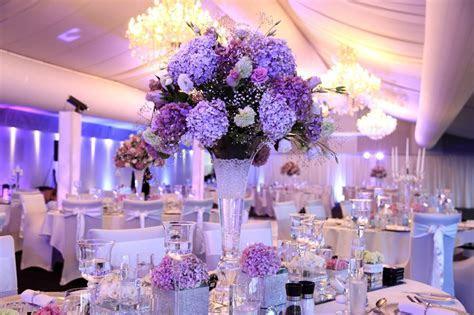 Elegant Wedding Decoration Ideas ? WeNeedFun