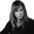 Ana Pardo de Vera silueta opinion