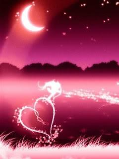 Imagenes De Amor Para Celular Imagenes