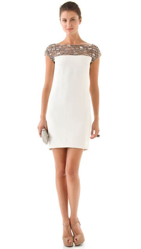 ":: rehearsal dinner dress ::   My ""Rustic Elegant"" Wedding"