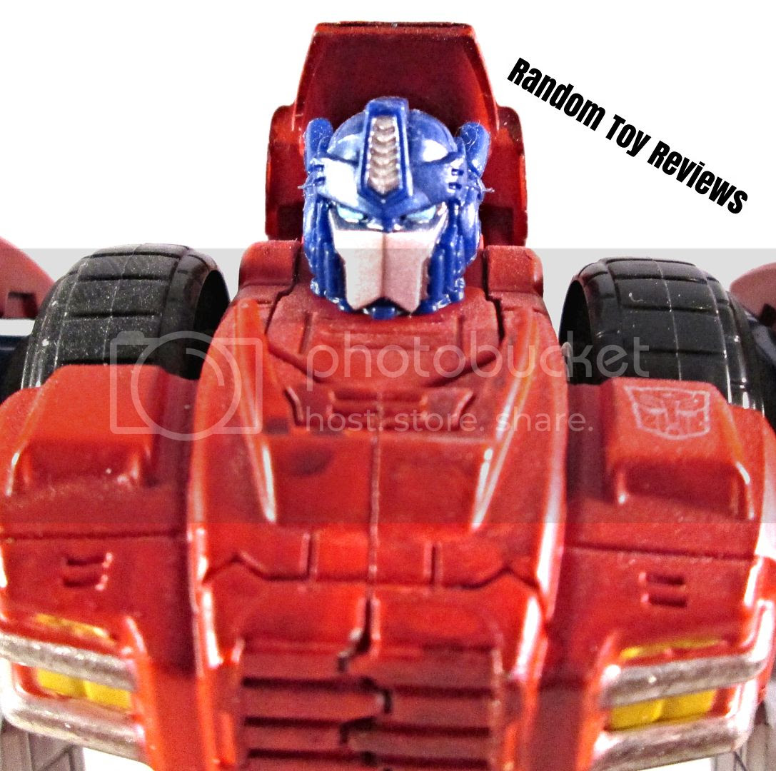 Titanium Optimus Prime photo 343_zpsc62e5948.jpg