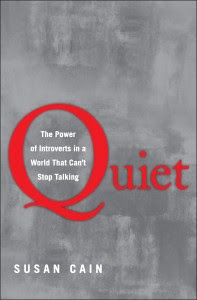 10 Best Quotes From Quiet By Susan Cain
