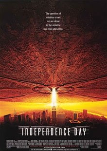 Independence day movieposter.jpg
