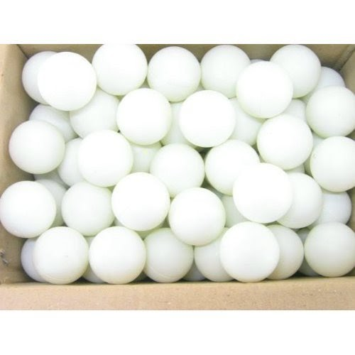 Best ping pong table for sale ping pong balls table for 1 gross table tennis balls