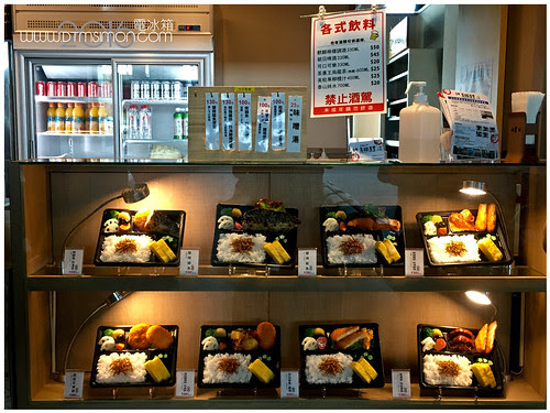 高鐵食堂03.jpg