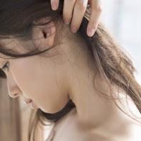 Koike Rina, Magazine, Weekly Playboy Magazine