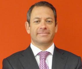 Mauricio L. gumiel, Oracle
