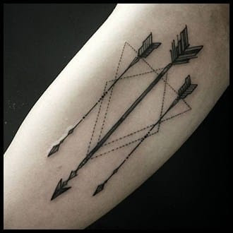 Mens Tattoos Ideas Inspiration And Designs For Guys