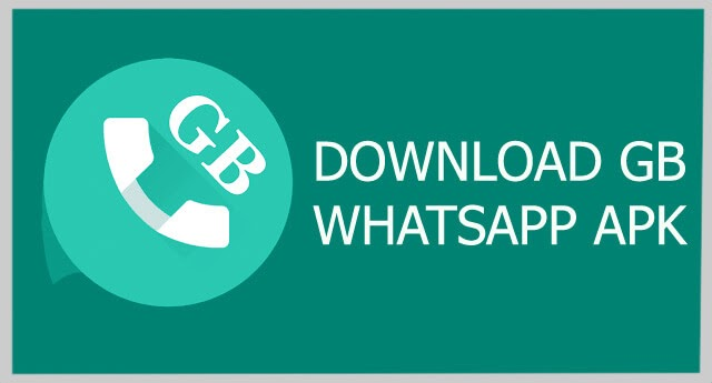 GBWhatsApp Apk Latest Version -6.70 Download For Android