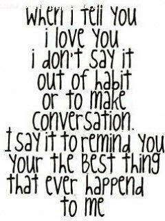 Download Best Thing That Ever Happened To Me Love And Hurt Quotes