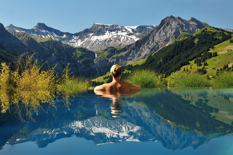 http://twistedsifter.com/2013/05/cambrian-hotel-poolside-mountain-view-switzerland/