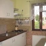 #domenii #Herastrau #elias #Piatadomenii #3camere #vila #rent #inchirierenord #rezidential # (25)