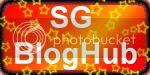 SG BlogHub