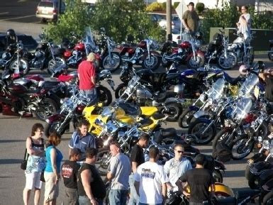 Erie PA Bike Shows, Rallies & Harley Events   DJ Bill Page