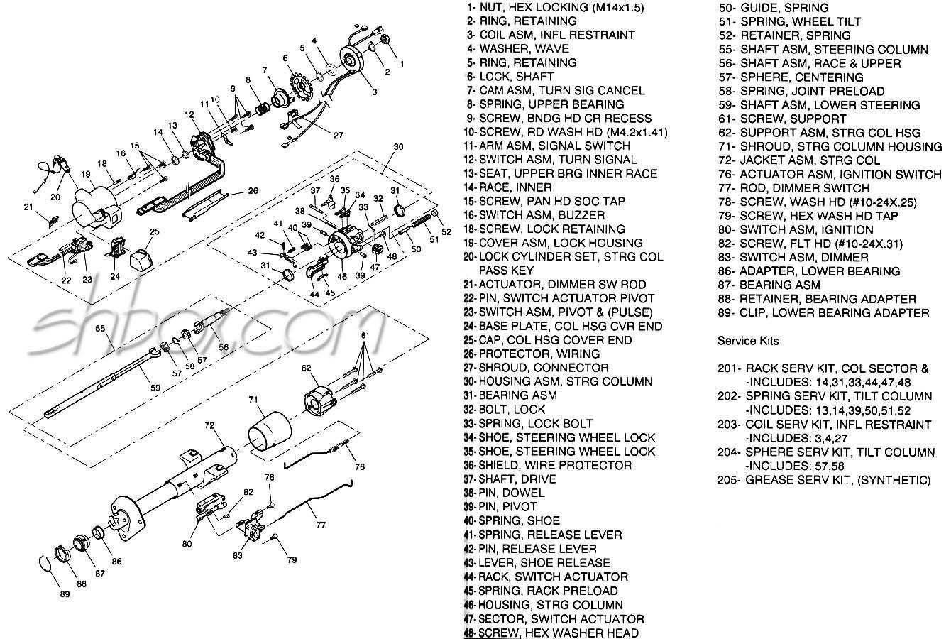 9a52 1969 Firebird Engine Wiring Diagram Schematic Wiring Library
