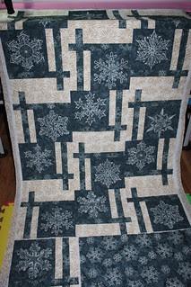 Quilt 2013-02-10 006