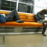 japanese_sleeping_69