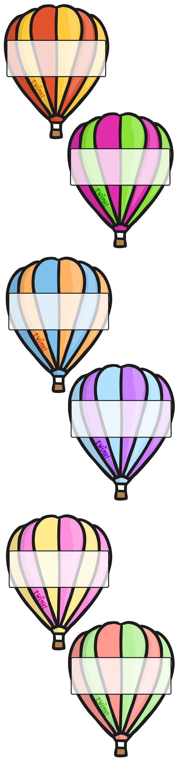 1000+ images about Balloons on Pinterest   Verb tenses, Science ...